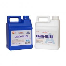 Crack Filler 2+1