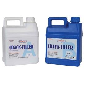Crack Filler 3+1