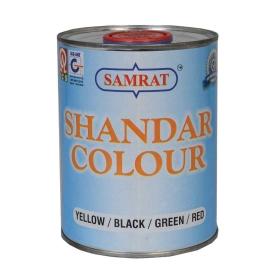 Shandar Color